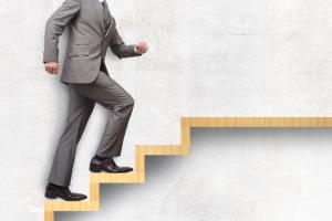別れさせ屋工作の成功と失敗の分岐点