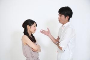 夫婦の関係改善のために