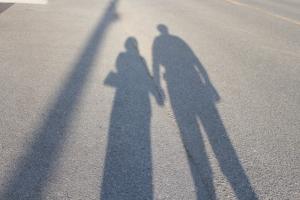 交際相手と別れさせるためのポイント