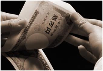 お金を貸した相手の失踪