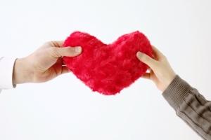 恋愛診断で両想いと出たら?