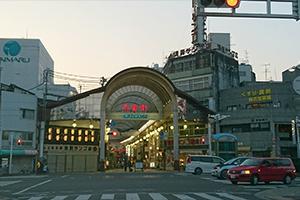 高知県高知市の別れさせ工作事例