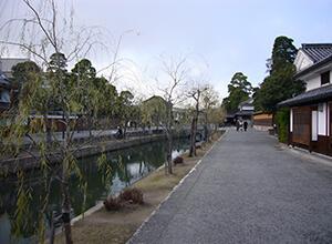 岡山県倉敷市の別れさせ事例