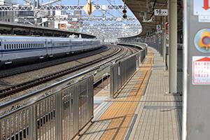 静岡県浜松市 女性同士の恋愛、復縁工作
