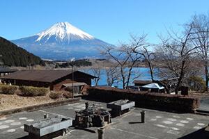 静岡県富士宮市の事案